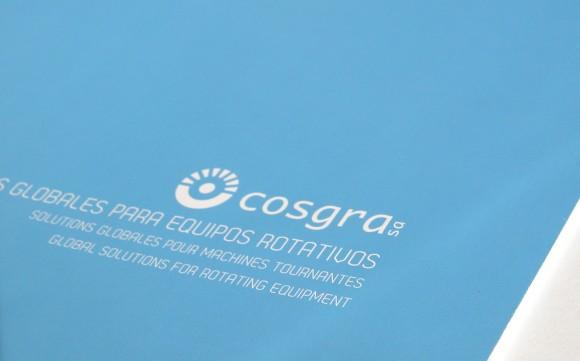 Cosgra