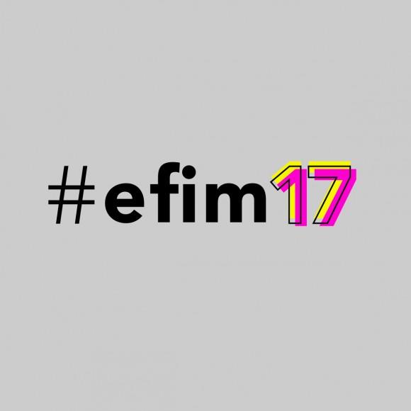 Efim17