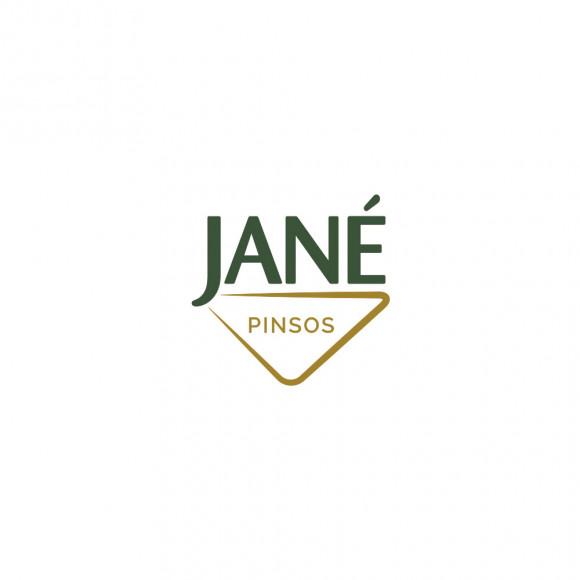 Jané Pinsos