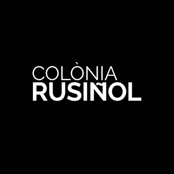 Colònia Rusiñol