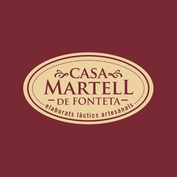 Casa Martell